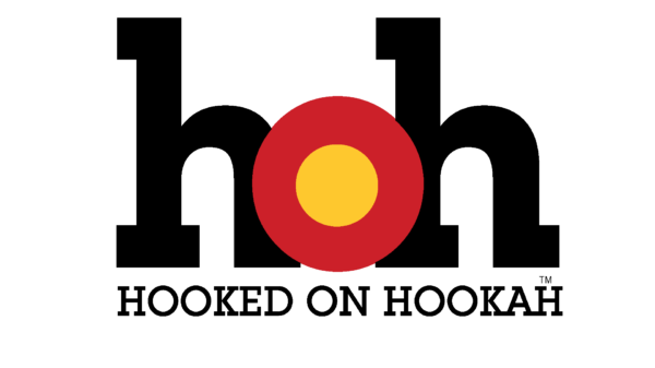 cropped-cropped-COLORADO-HOH-LOGO-BLACKai.png
